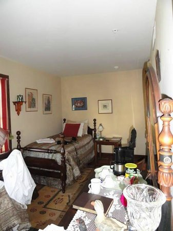 Whitehaven Bed and Breakfast 사진