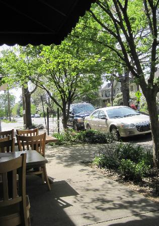 Nine mile asheville menu prices restaurant reviews for Tripadvisor asheville nc cabin rentals