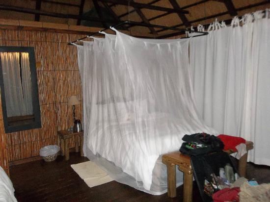 馬克哈薩狩獵旅館照片