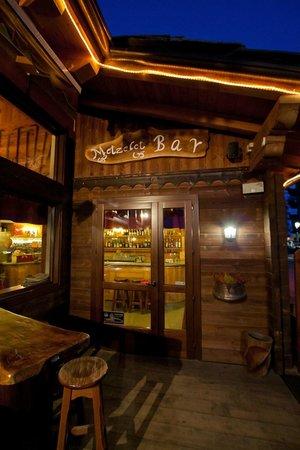 Bar Ristorante Metzelet