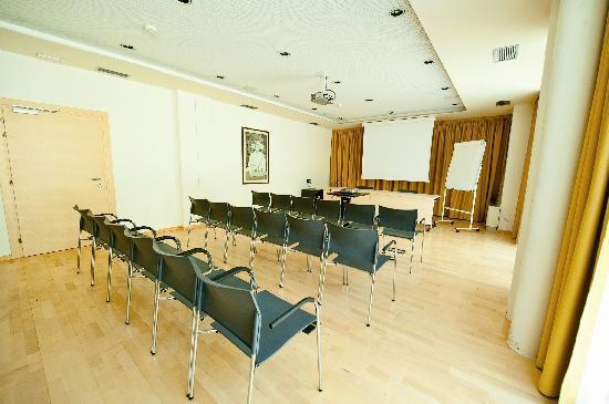 Hotel Lodenwirt: Lodenwirt`s Seminar