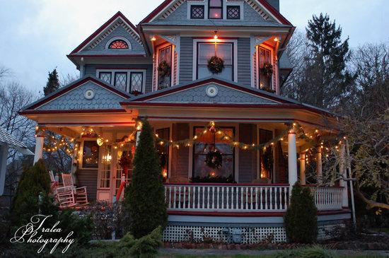 The Inn on Holly