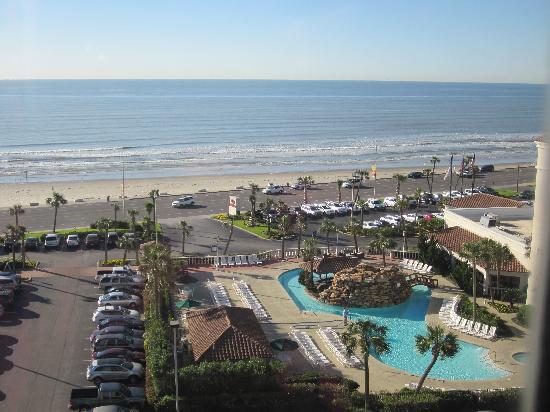 Island Bay Resort Galveston Reviews
