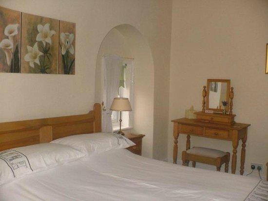 Rivendell Hotel : Rom 6