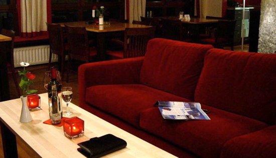 Hotel Koenigslinde
