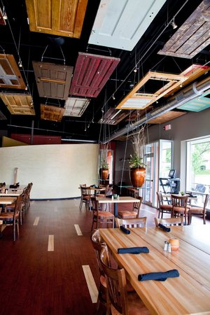 The 10 Best Restaurants Near East Village In Des Moines Ia