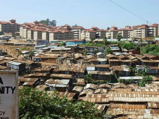 Kibera Nairobi 2019 All You Need To Know Before You Go With