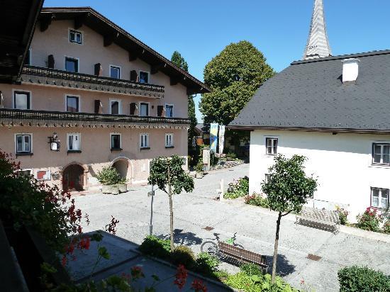 Landgasthof Neuwirt
