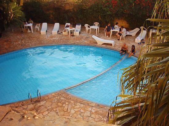 Manacá Hotel照片
