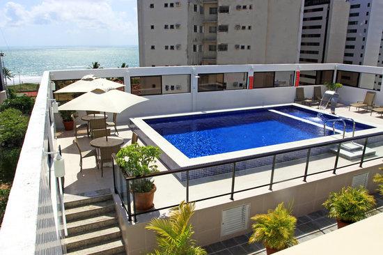 Photo of Best Western Hotel Manibu Recife