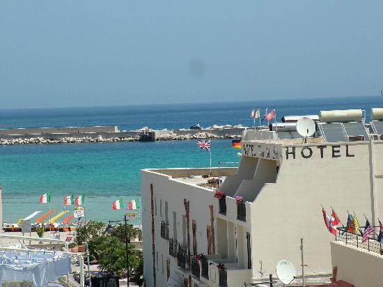 Photo of Hotel Riva Del Sole San Vito lo Capo