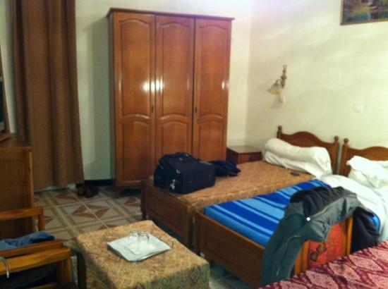 H tels suisse pas cher for Moteur recherche hotel pas cher