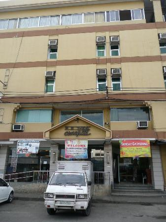 Photo of Hotel Conchita Cagayan de Oro