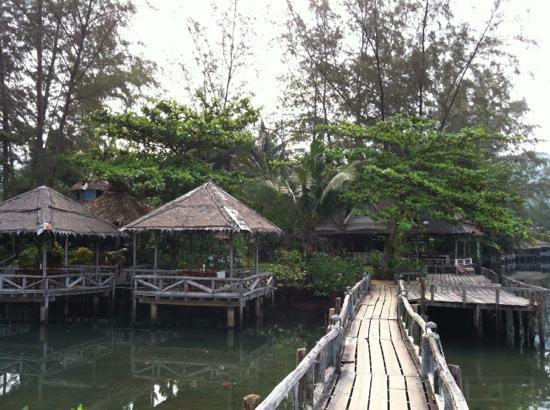 บลูลากูน: Blue Lagoon