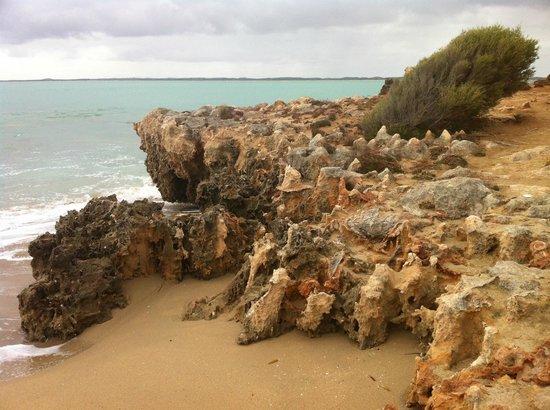 Robe Beach