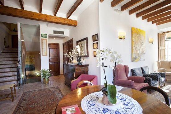 Photo of Hotel Juma Pollenca