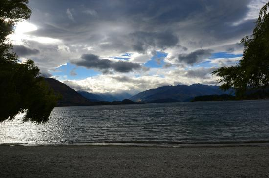 Stonehaven Bed & Breakfast Rural Homestay: Lake Wanaka
