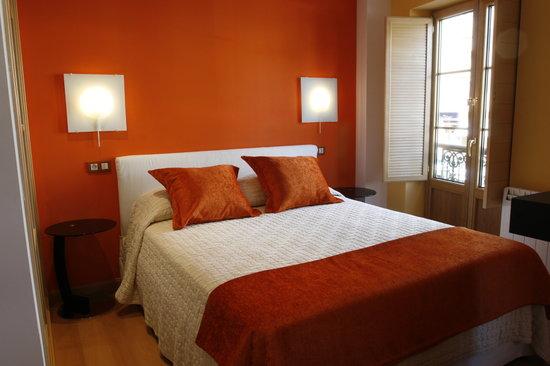 Apartamentos Turisticos Albarino