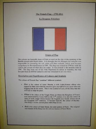 Seychelles Natural History Museum: French Colonization