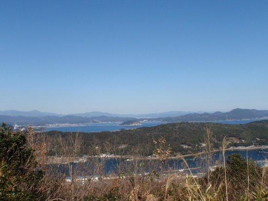 Komenoyama