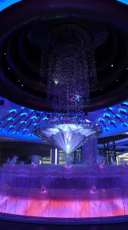 Fortune Diamond (Galaxy Macau): Fortune Diamond(6)