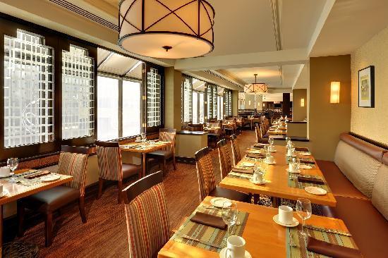 Chagall S Restaurant Hamilton Menu Prices Amp Restaurant Reviews Tripadvisor