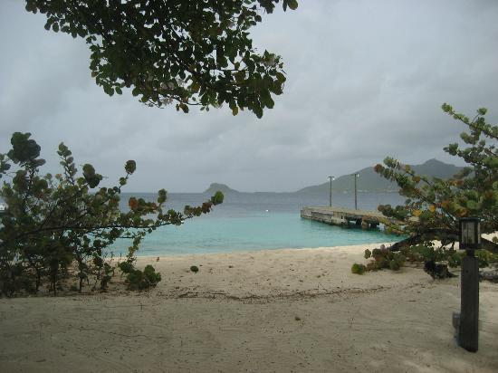 Palm Island Resort & Spa - All Inclusive: Unioh Island