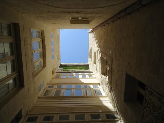 写真Palazzo Sant Ursula枚