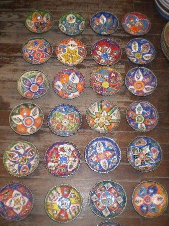 ATA Ceramics