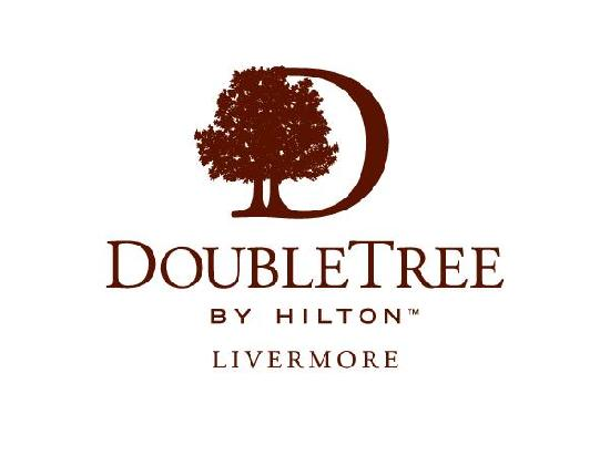 doubletree by hilton new logo picture of doubletree. Black Bedroom Furniture Sets. Home Design Ideas