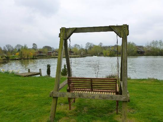 lake county swingers