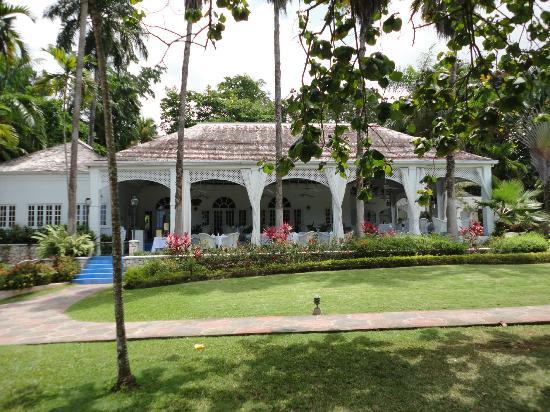 聖蘇西情侶全包飯店照片