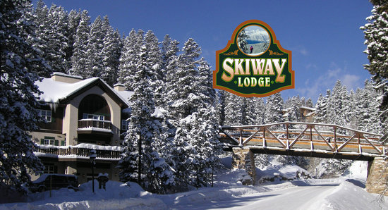 Skiway Lodge Photo