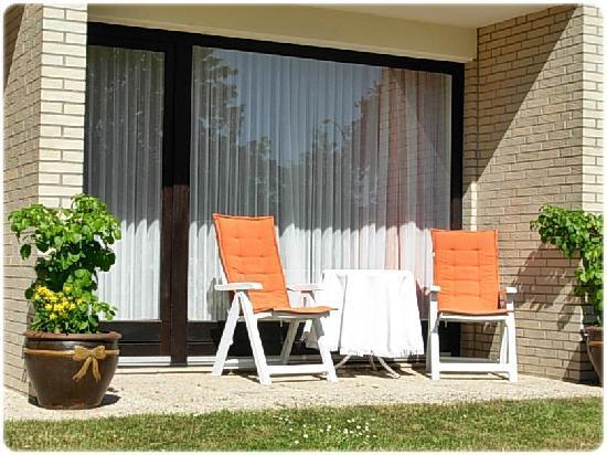 video zimmer hotel paare Eschershausen(Lower Saxony)