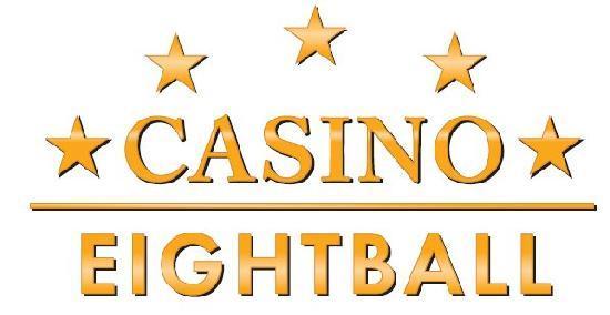 casino eightball neckarsulm neckarsulm