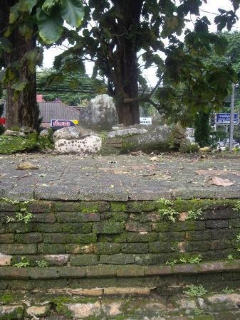 Wat Phra Buat