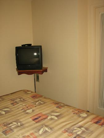 桑德曼標誌米西索加酒店照片