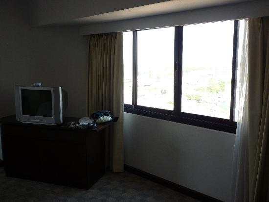 写真ランナ パレス 2004 ホテル枚