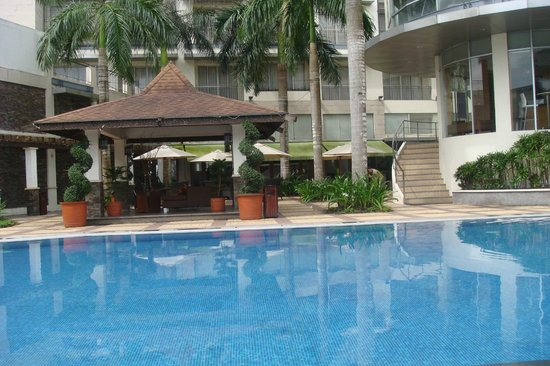 The Avenue Plaza Hotel Updated 2018 Reviews Price
