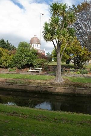 写真Otepuni Gardens枚