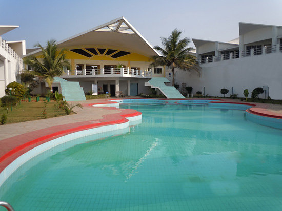 Photo of Puri - Golden Sands, A Sterling Holidays Resort