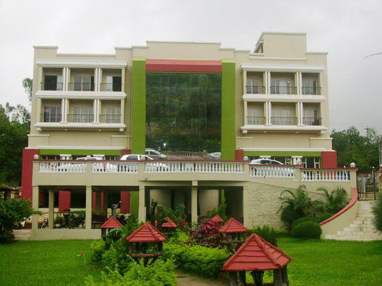 Photo of Lonavala - Mayur, A Sterling Holidays Resort Lonavla