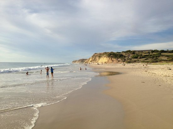 Aldinga Beach Bed and Breakfasts
