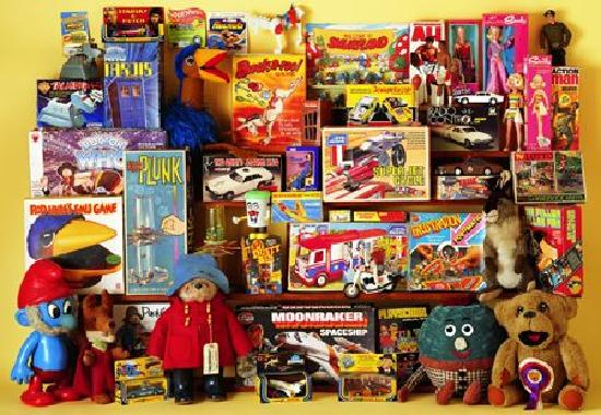 1970 S Toys : S toys picture of museum brands packaging and