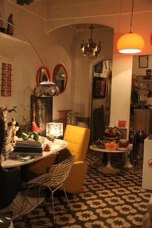 d co ann es 70 photo de elizir essaouira tripadvisor. Black Bedroom Furniture Sets. Home Design Ideas