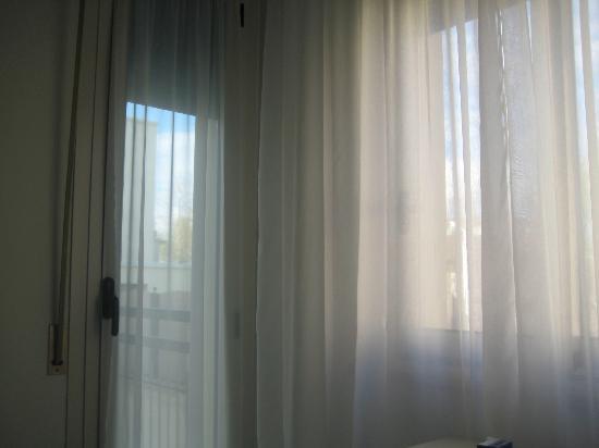 Ancora Hotel & Residence: Camera