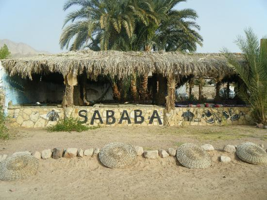 Photo of Sababa Camp Tarabin Nuweiba
