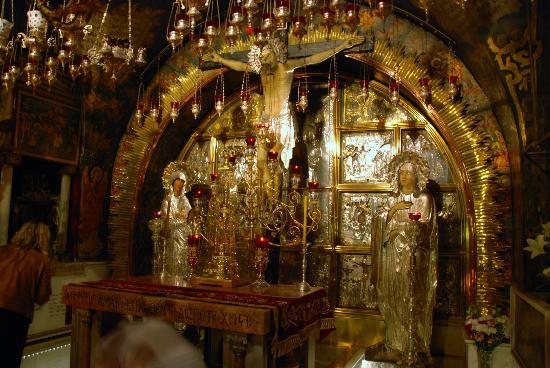 Free Tour Jerusalem Tripadvisor