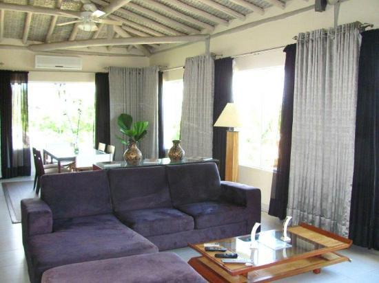 Itapemar Hotel: loft