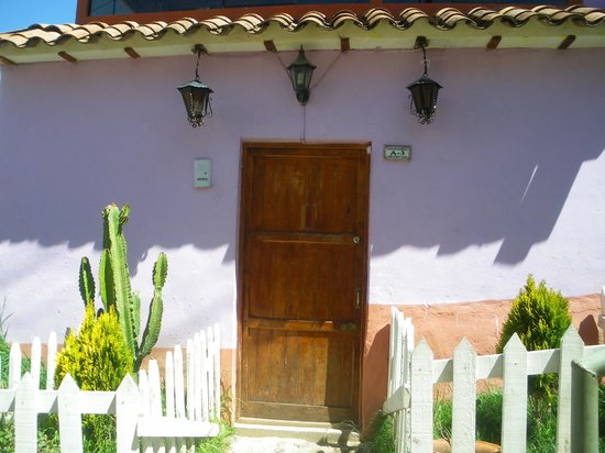 Photo of Home Sweet Home-Mirador Cusco